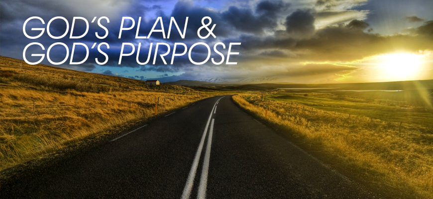 gods-plan-purpose