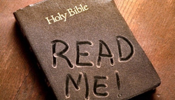 Bible-dust-read-me