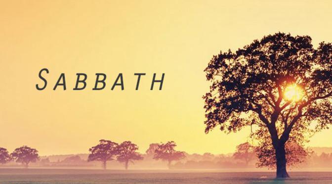sabbath-christians
