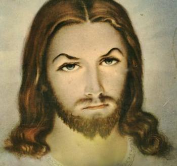 jesus-mad