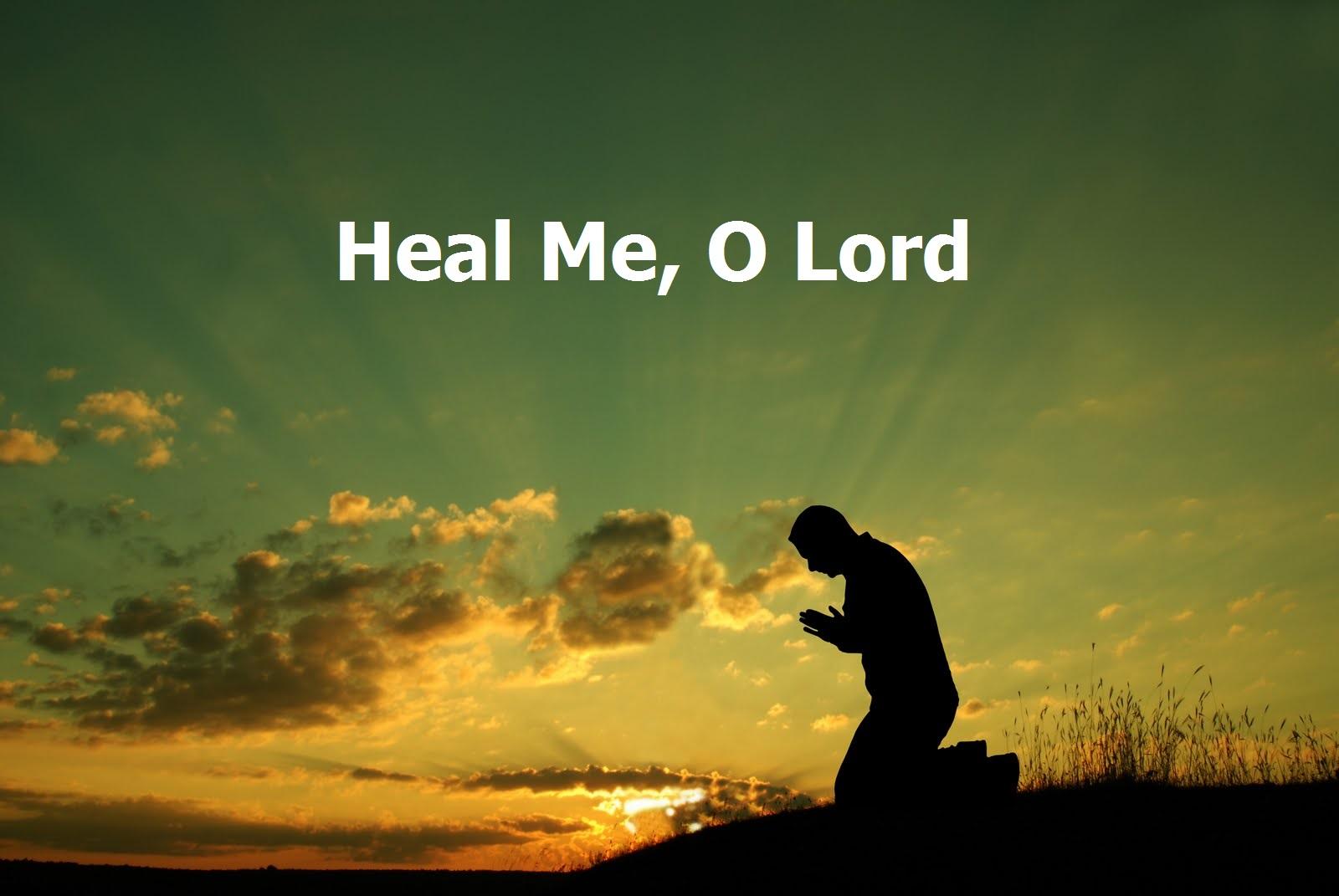 bow-prayer