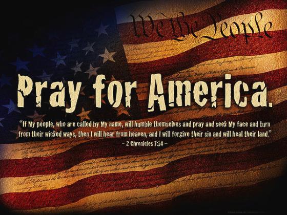 pray-america