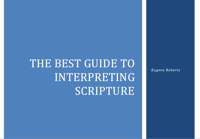 guide-interpreting-scripture